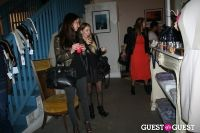 Who What Wear Book Signing Party #6