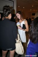 Who What Wear Book Signing Party #7