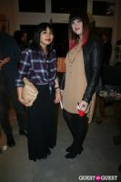 Who What Wear Book Signing Party #9