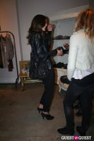 Who What Wear Book Signing Party #10