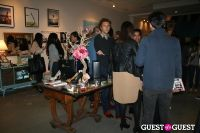 Who What Wear Book Signing Party #13