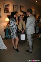 Who What Wear Book Signing Party #17