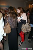 Who What Wear Book Signing Party #18