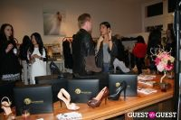 Who What Wear Book Signing Party #19