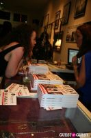 Who What Wear Book Signing Party #35