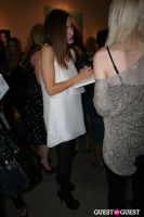 Who What Wear Book Signing Party #36