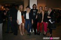 Who What Wear Book Signing Party #37