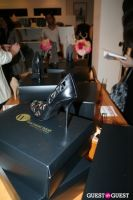 Who What Wear Book Signing Party #38