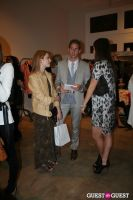 Who What Wear Book Signing Party #40