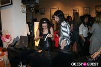 Who What Wear Book Signing Party #41