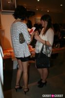 Who What Wear Book Signing Party #44
