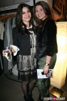 Who What Wear Book Signing Party #51