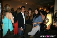 Who What Wear Book Signing Party #56