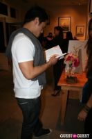 Who What Wear Book Signing Party #57