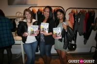 Who What Wear Book Signing Party #60
