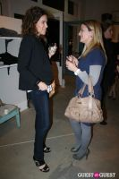 Who What Wear Book Signing Party #62
