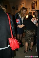 Who What Wear Book Signing Party #68
