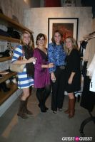 Who What Wear Book Signing Party #72