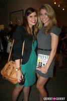 Who What Wear Book Signing Party #74