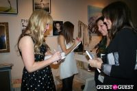Who What Wear Book Signing Party #75