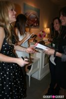 Who What Wear Book Signing Party #76