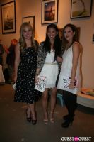 Who What Wear Book Signing Party #77