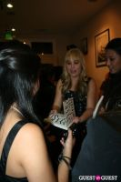 Who What Wear Book Signing Party #78