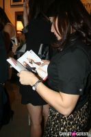 Who What Wear Book Signing Party #79