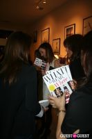 Who What Wear Book Signing Party #80