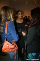Who What Wear Book Signing Party #81