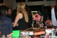 Who What Wear Book Signing Party #82