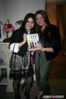 Who What Wear Book Signing Party #84