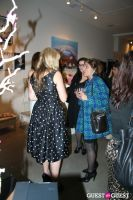 Who What Wear Book Signing Party #89