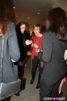 Who What Wear Book Signing Party #90