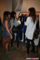 Who What Wear Book Signing Party #91