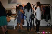 Who What Wear Book Signing Party #93