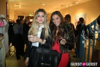 Who What Wear Book Signing Party #98