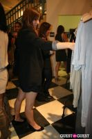 Who What Wear Book Signing Party #100