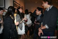 Who What Wear Book Signing Party #105