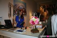 Who What Wear Book Signing Party #111
