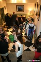 Who What Wear Book Signing Party #116