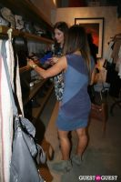 Who What Wear Book Signing Party #119