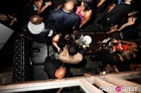 Celebrity DJ'S, DJ M.O.S And DJ Kiss Celebrate Their Nuptials  #159