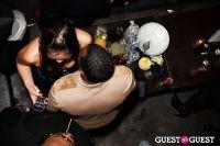 Celebrity DJ'S, DJ M.O.S And DJ Kiss Celebrate Their Nuptials  #160