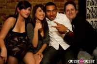 Dim Mak Studios: Loft Series w/ Database & Prince Club #58