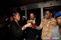 Celebrity DJ'S, DJ M.O.S And DJ Kiss Celebrate Their Nuptials  #162