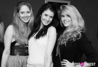 """Launch Party at Bar Boulud - """"The Artist Toolbox"""" #2"""