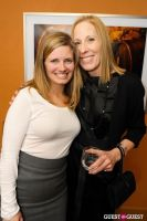 """Launch Party at Bar Boulud - """"The Artist Toolbox"""" #5"""