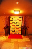 """Launch Party at Bar Boulud - """"The Artist Toolbox"""" #8"""