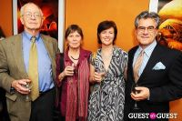"""Launch Party at Bar Boulud - """"The Artist Toolbox"""" #18"""